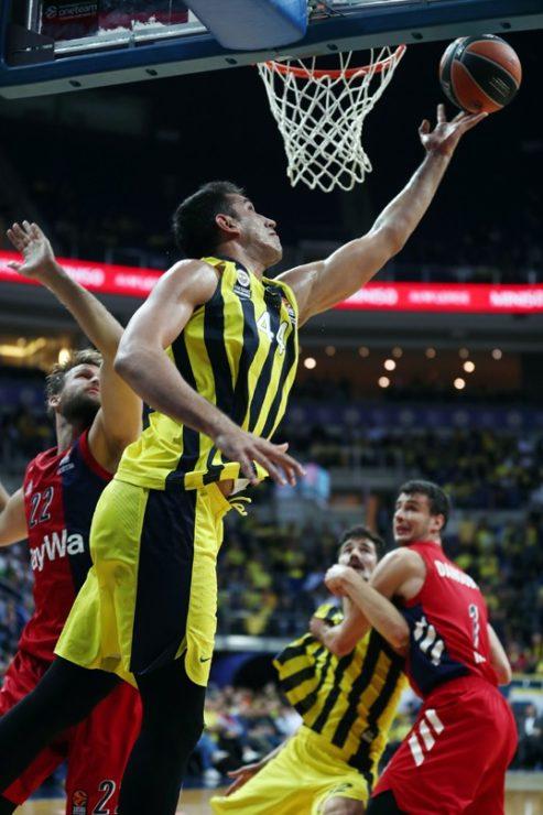 Ahmet Düverioğlu