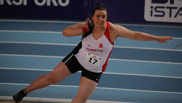 Pınar Akyol