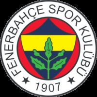 Fenerbahçe Spor Kulübü arması