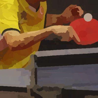 Fenerbahçe SK Masa Tenisi