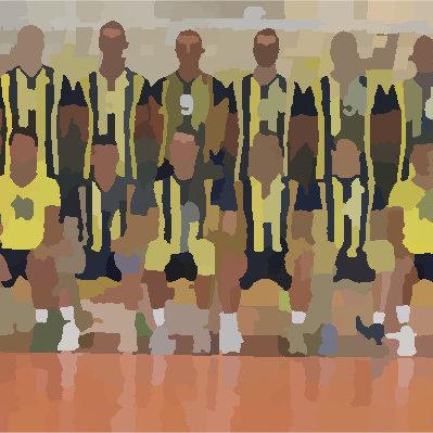 Fenerbahçe SK Erkek Voleybol